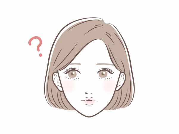 ボニーラッシュはマツエクやまつ毛パーマでも使える?